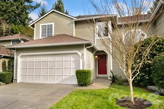 Single Family for sale in 15851 Northup Way , Bellevue, WA, 98008