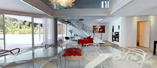 Residential Property for sale in Super-Stylish Villa in Playacar, Playa del Carmen, Quintana Roo