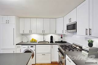 Apartment for rent in 210-220 E. 22nd Street - 22e-3br2, Manhattan, NY, 10010