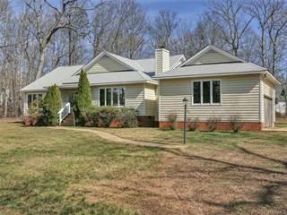 Single Family for sale in 3274  Sherwood Ridge Dr, Powhatan, VA, 23139