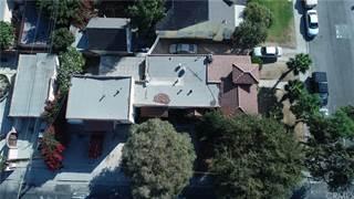 Multi-family Home for sale in 2903 Grand Avenue, Huntington Park, CA, 90255