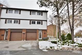 Condo for sale in 2 BRIAR Lane, Dundas, Ontario, L9H 6E8