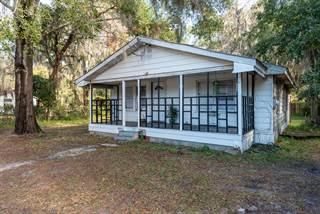 Residential Property for sale in 1638 STARRATT RD, Jacksonville, FL, 32226