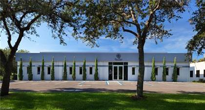 Commercial for sale in 2684 Horseshoe DR S, Naples, FL, 34104