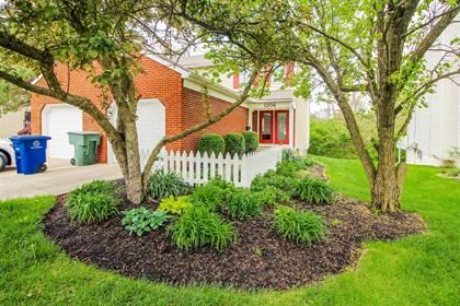 Multifamily for sale in 1204-1206 Weybridge Road, Columbus, OH, 43220