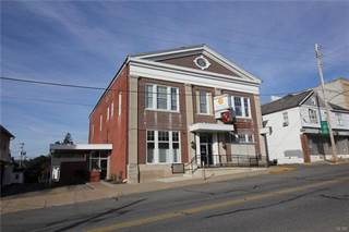 Comm/Ind for sale in 215 South Robinson Avenue, Pen Argyl, PA, 18072