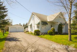 Residential Property for sale in 3436 Sarsfield Road, Ottawa, Ontario
