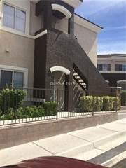 Condo for sale in 9303 GIlcrease Avenue 2183, Las Vegas, NV, 89149