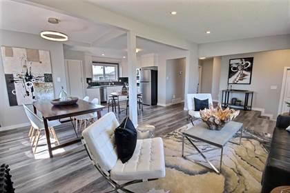 Single Family for sale in 7815 134 AV NW, Edmonton, Alberta, T5C2G2