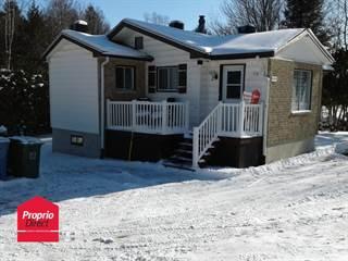 House for sale in 3285 Route 125, Sainte-Julienne, Quebec, J0K2T0