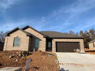 Single Family for sale in 324 Austin Creek Drive, Austin, AR, 72007