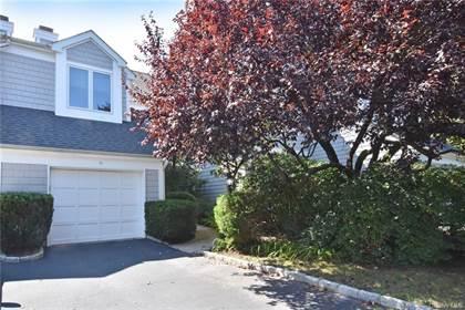 Residential Property for sale in 11 Oakcrest Lane, Hastings on Hudson, NY, 10706