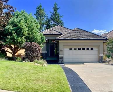 Single Family for sale in 1950 Capistrano Drive, 133, Kelowna, British Columbia, V1V2N7