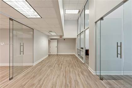Commercial for sale in 7350 SW 89th St CU3, Miami, FL, 33156