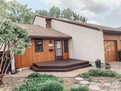Residential Property for sale in 7347 5th AVENUE, Regina, Saskatchewan, S4T 0N2