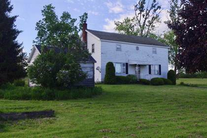 Farm And Agriculture for sale in 625 Fiery Hill Rd, Danube, NY, 13339