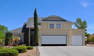 Single Family for sale in 2765 Trevino Drive SE, Rio Rancho, NM, 87124
