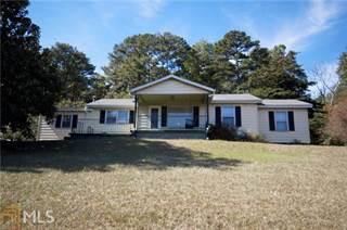 Single Family for sale in 1691 Bells Ferry, Marietta, GA, 30066
