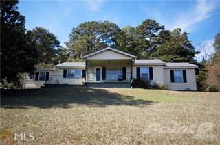 Single Family for sale in 1691 Bells Ferry, Marietta, GA, 30066