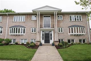 Residential Property for sale in 820 East Avenue UN700, Rochester, NY, 14607