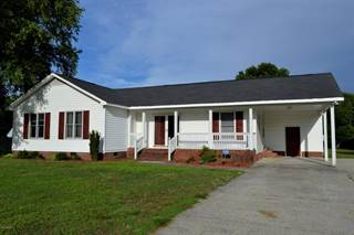 Single Family for sale in 1521 Westmont Drive, Greater Bell Arthur, NC, 27834