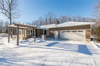 Single Family for sale in 7939 BANK STREET, Metcalfe, Ontario, K0A2P0