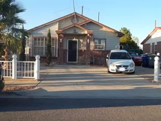 Propiedad residencial en venta en 12041 BELFRY PARK Drive, El Paso, TX, 79936