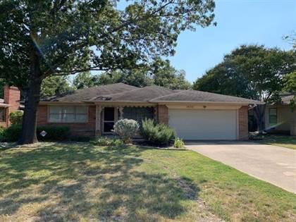 Residential Property for rent in 1650 Macmanus Drive, Dallas, TX, 75228