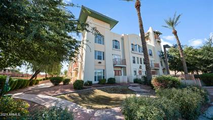 Residential Property for sale in 1081 W 1ST Street 6, Tempe, AZ, 85281