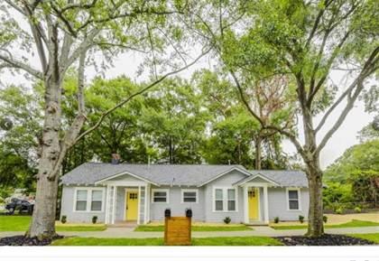 Multifamily for sale in 866 CUSTER Street, Atlanta, GA, 30354