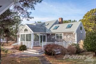 Residential Property for sale in 40 Serb St, Eastham, MA, 02642