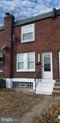 Townhouse for sale in 3722 RICHMOND STREET, Philadelphia, PA, 19137
