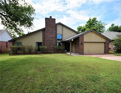 Residential Property for sale in 2704 Shady Tree Lane, Oklahoma City, OK, 73013