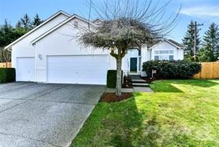Single Family for sale in 5112 119th Pl SE , Everett, WA, 98208