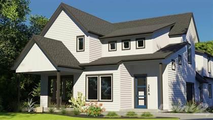 Singlefamily for sale in 236 Lessin Lane, Unit A, Austin, TX, 78758