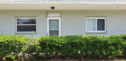 Residential Property for sale in 1433 S BELCHER ROAD G4, Clearwater, FL, 33764