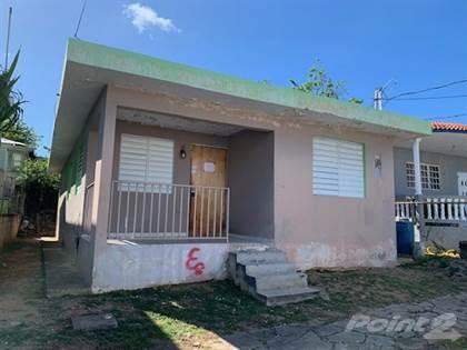 Residential Property for sale in Hatillo Sector El Clan, Hatillo, PR, 00659