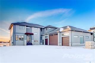 Condo for sale in 204 Greenbryre LANE, RM of Corman Park No 344, Saskatchewan