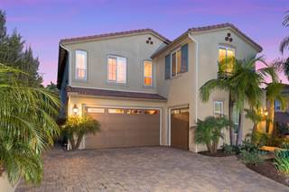 Single Family for sale in 2458 Mica Rd, Carlsbad, CA, 92009