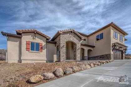 Singlefamily for sale in No address available, Colorado Springs, CO, 80918