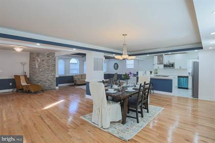 Residential Property for sale in 3610 SEQUOIA AVENUE, Baltimore City, MD, 21215