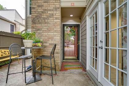 Residential Property for sale in 2325 Torrington Drive A, Arlington, TX, 76012