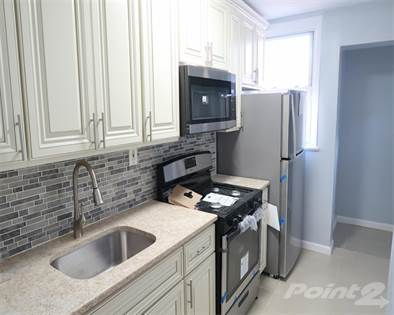 Residential Property for sale in 88th Street & Atlantic Avenue, Queens, NY, 11416