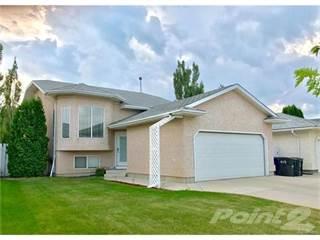 Residential Property for sale in 414 Budz Crescent, Saskatoon, Saskatchewan