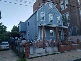 Multi-family Home for sale in 74 Grant street, Staten Island, NY, 10304
