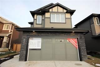 Single Family for sale in 8231 217 ST NW, Edmonton, Alberta