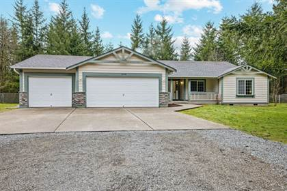 Granite Falls Wa Real Estate Homes For Sale From 350 000