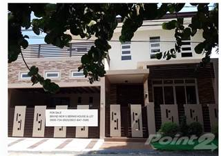 Residential Property for sale in BF HOMES PARANAQUE Near Tirona, Paranaque City, Metro Manila