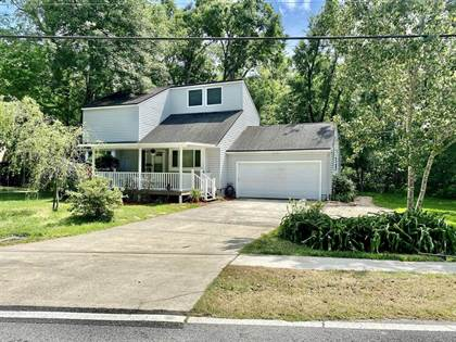 Residential Property for sale in 4546 San Clerc Rd, Jacksonville, FL, 32217