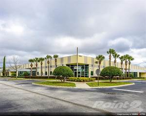 Office Space for rent in Challenger Tech Center III - Suite 145, University, FL, 32826